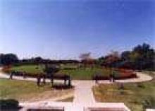 उद्यान चित्र 9