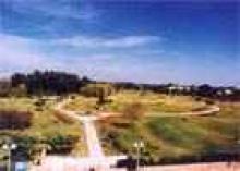 उद्यान चित्र 51