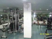 व्यायामशाला 5